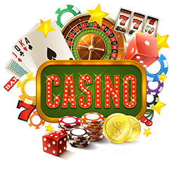casinoveteran casino games roulette