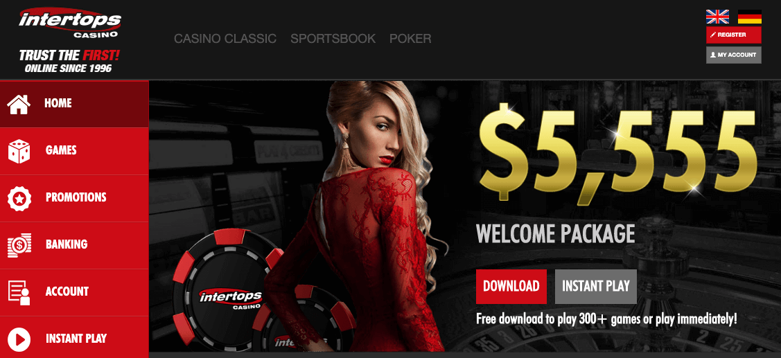 casinoveteran intertops casino bonus