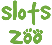 casinoveteran slots zoo casino