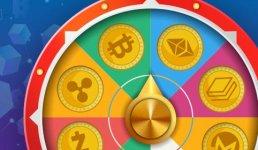 casinoveteran casinos de criptodivisas