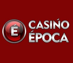 casinoveteran epoca casino review