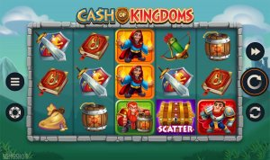cash-of-kingdoms-microgaming