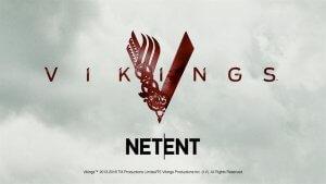 vikings-netent