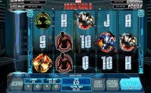 casinoveteran ironman-3-online-slots