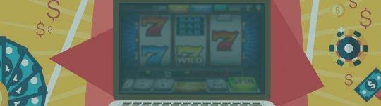 casinoveteran Los requisitos de apuestas