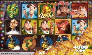 taco-brothers-saving-christmas-slot-game_765x460