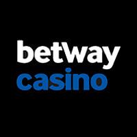 betway casino circle logo