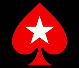 pokerstars casino -logo-review