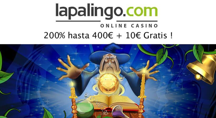 lapalingo-banner-copy