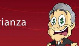 RTP y varianza: qué son y por qué importan en los juegos del casino