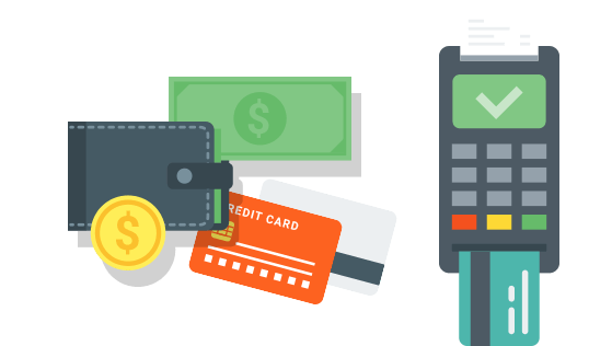 casinoveteran payment methods small