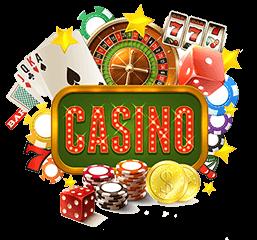 casinoveteran casino games roulette