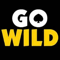 casino veteran gowild-casino