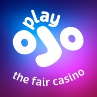 casinoveteran playojo casino
