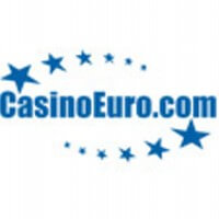 casinoveteran casinoeuro