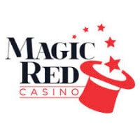 casinoveteran magicred
