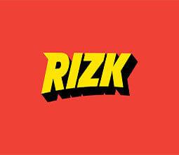 casinoveteran rizk logo