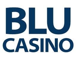 casinoveteran casino blu casino