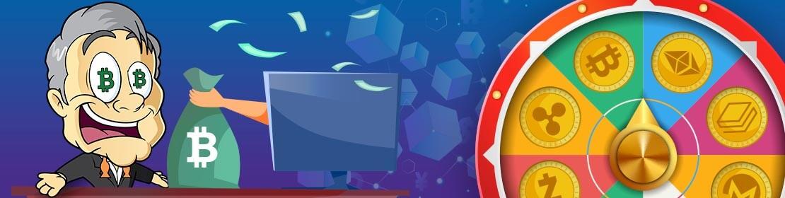 casinoveteran Online-Casinos-Krypto-Casinos