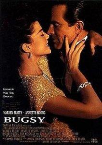 film bugsy