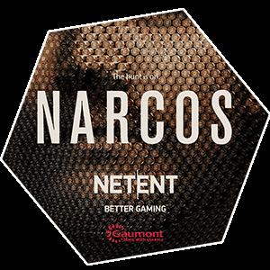 narcos-netent