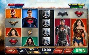 casino veteran justice-league-slots-online-copy