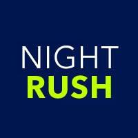 casinoveteran NightRush casino
