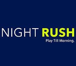 logo-nightrush-casino
