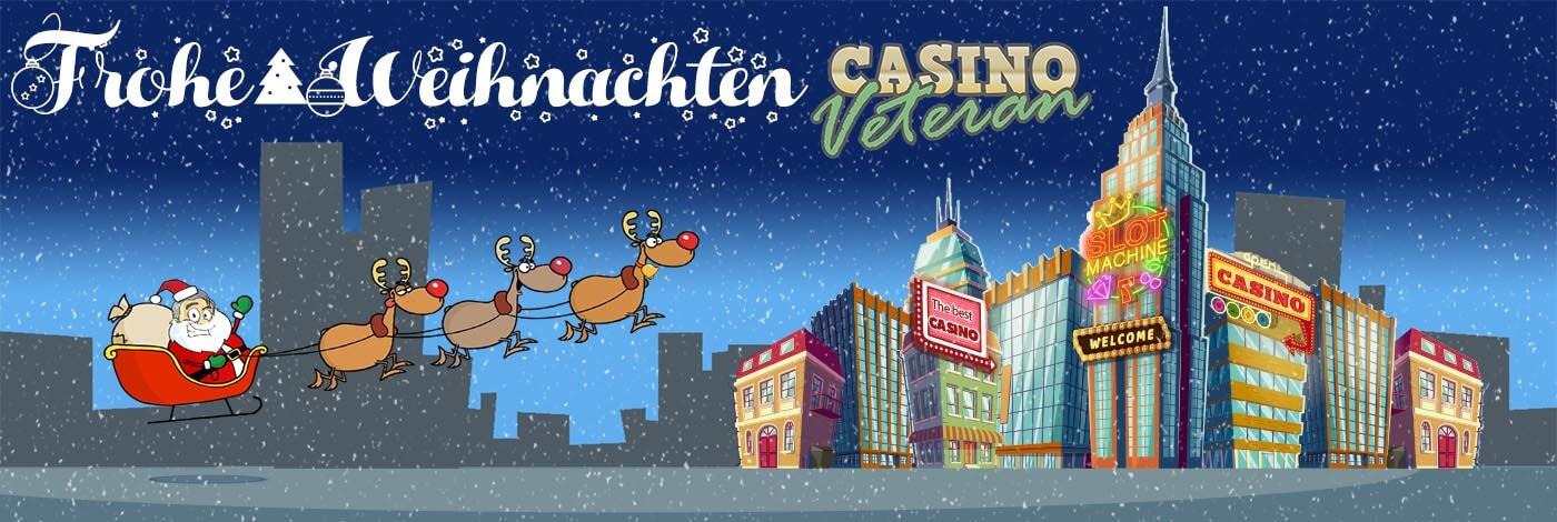 casino veteran weihnachten