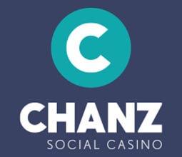 casino veteran chanz casino