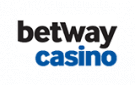 casino veteran betway casino