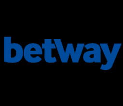 casino veteran betway casino review