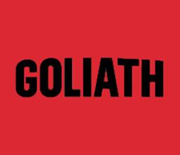 casino veteran goliath casino review logo