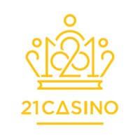 21-casino-review