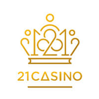 21-casino-review3