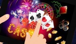 Online Casino Trends für das Jahr 2019