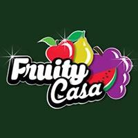 fruity-casa-copy