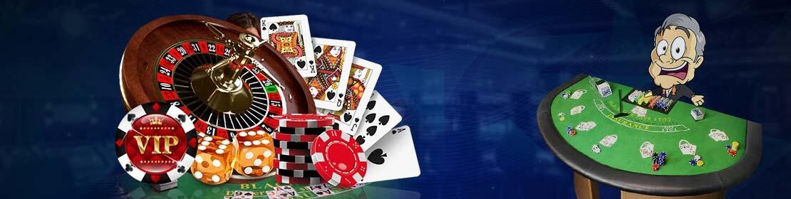 casinoveteran live casino