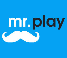 mr-play-review
