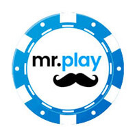 mr-play-casino