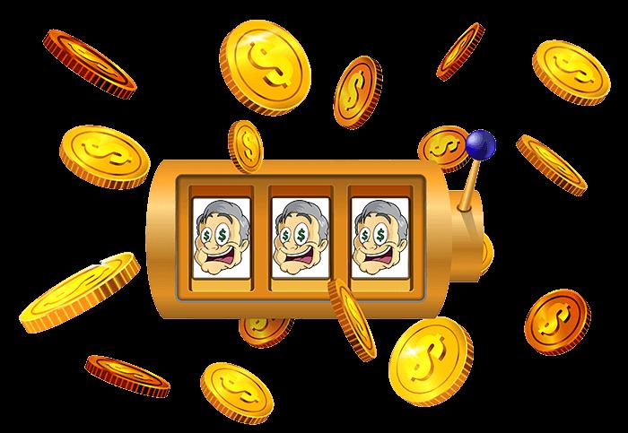 casinoveteran freispiele
