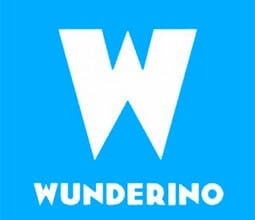 wunderino-casino-arvostelu