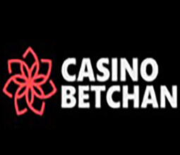 casino-betchan-arvostelu
