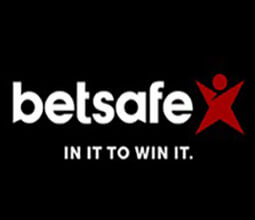 betsafe-casino-arvostelu