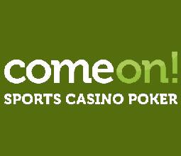 comeon-casino arvostelu