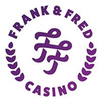 frank-fred-casino-