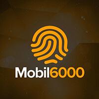 mobil6000-casino-