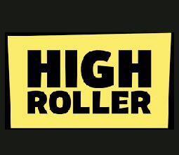 highroller-casino-arvostelu