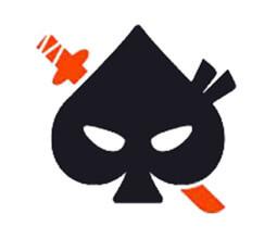 ninja-casino-arvostelu-copy