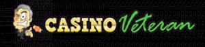 Casinoveteran FI